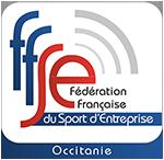 Ligue occitanie du sport d'entreprise
